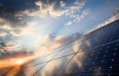太阳能出问题怎么办